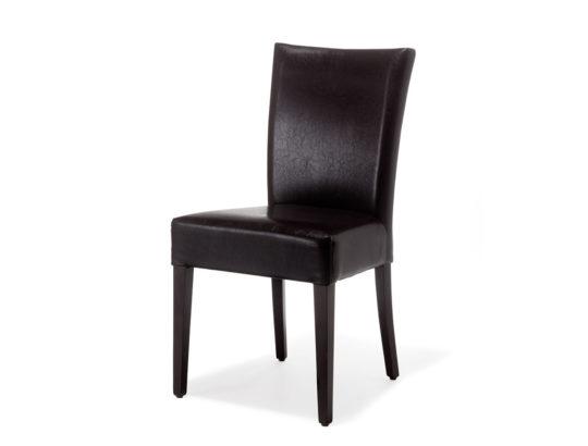 Upholstered chair Art.112